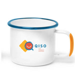 Qiso Cup 1pc