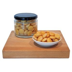 CFF Italian Lupini Beans 200g