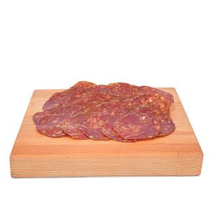 Beef Spressatta 200g