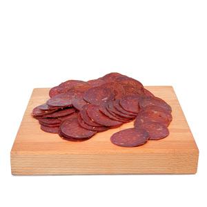 Wagyu Beef Chorizo 200g