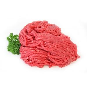 Australian Lean Minced Beef 500g