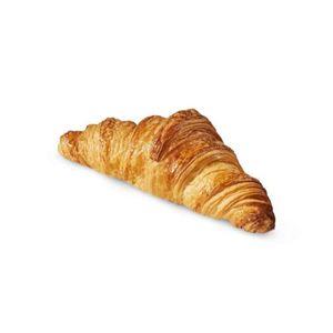 Croissant Butter 6x25g