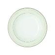 Windcera Majesty Soup Plate 9 Inch 1pc