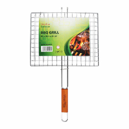 Kitchenmark Meat Griller 1pc