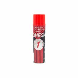 Palmoral Cigarette Lighter Spray 1pc