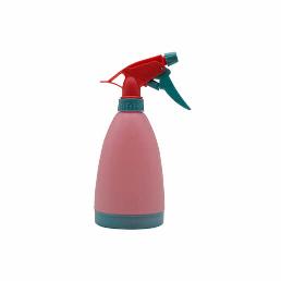 Mohd Yousuf Spray Bottle 1pc