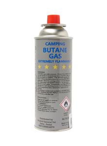 Maruti Camping Gas 1pc