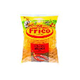 Frico Cheese Shredded Red Hot Edam 400g