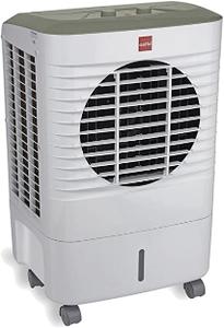 Sweet Home Termal Cooler 1pc