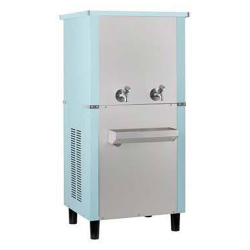 Sweet Home Water Cooler 1pc