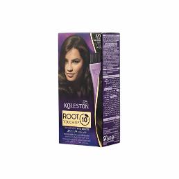 Koleston Hair Color 30 Dark Brown 1pc