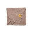 Mohd Yousuf Bath Towel 1pc