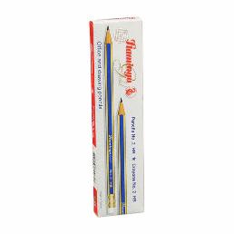 Asd Pencils 1pc