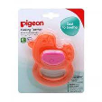 Pigeon New Cooling Teether Duck 1pc