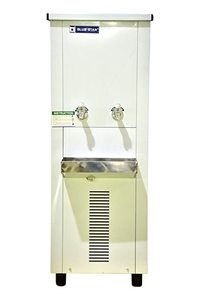 Pmt Water Cooler 1pc