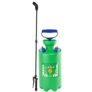 Dimartino Water Sprayer 1pc