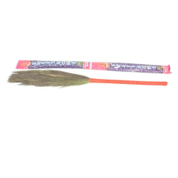 Sweet Home Cleaning Brush 1pc
