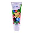 Oral Face Kids Tootpaste Apple & Kiwi 1pc