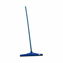 Clean & Clear Wiper Stick With Stick 1set