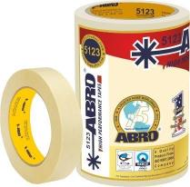 Abro Masking Tape Paper 30 Yard 1pc