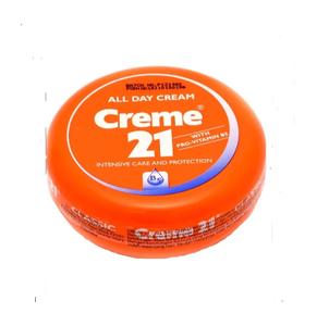 Creme 21 All Day Cream 250ml