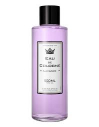 Corine De Farme Eu Clogene Lavender 500ml