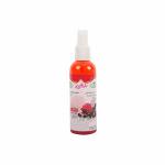 Al Ameer Rose Water Herbal 100ml