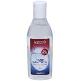 Premuim Hand Sanitizer 250ml