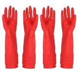 Kmark Kitchen Gloves 1pc