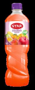 Star Mix Fruit Drink 1L