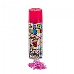 Palmoral Party Spray Ribbon 1set