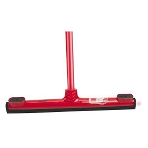 Britemax Floor Wiper With Stick 42cm 1set