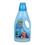 Gentil Fabric Softener Spring Fresh 2L