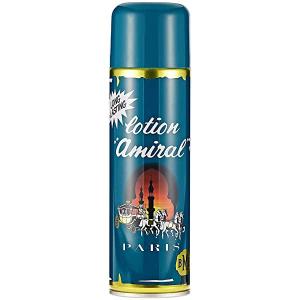 Amiral Lotion Paris 300ml