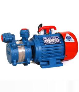 Lucky Water Push Pump 1set