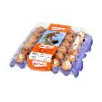 Khaleej Brown Large Eggs 6s