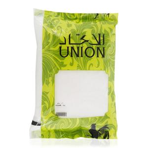 Union Sugar Eec No.2 2kg