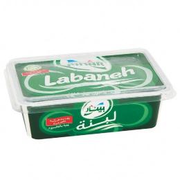 Pinar Labneh Turkish 1kg