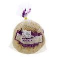 Heliopolis Egyptian Bread 1pc