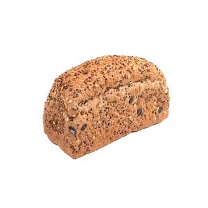 Bakemart Bread Mix Cereal 400g