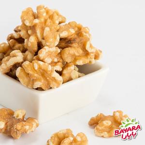 Bayara Walnuts Jumbo 1kg
