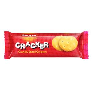 Amara Salted Cracker 3x42g