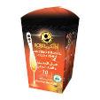 Royal Ginseng Honey Spoon 7g