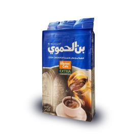 Hamwicafe Extra Coffee 200g