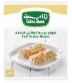 Walima Puff Pastry Sheets 400g