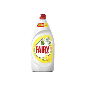 Fairy Ultra Lemon 1.25L