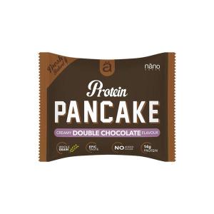 Nano Supps Protein Pancake Chocolate Flavor 45g