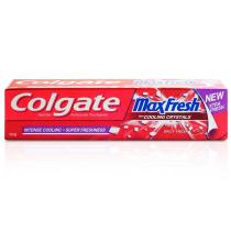 Colgate Maxfresh Spicy Fresh Toothpaste 100ml