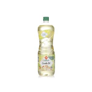 Lesieur Canola Oil 1.8L