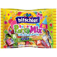 Hitschler Bunter Party Mix Candy 375g